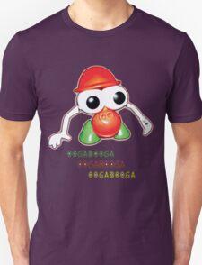 oogabooga T-Shirt