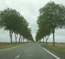 road to by pugazhraj