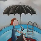 Boat by Lisa Coutts