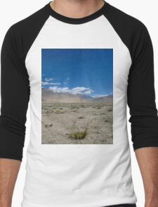 an exciting India