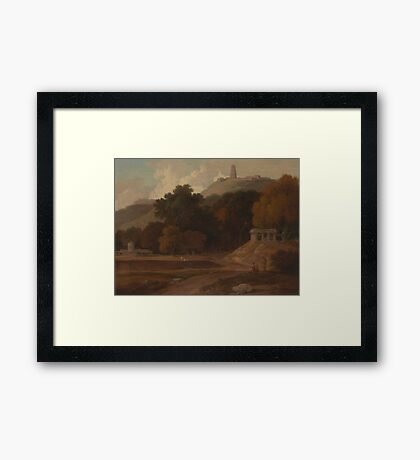 an awesome India