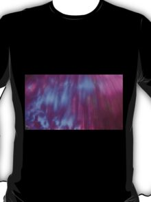 Abstraction Apex n°3 T-Shirt