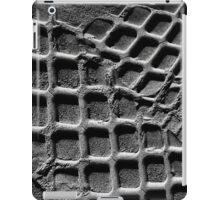 iPad Case. Galaxy Square. iPad Case/Skin