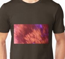Abstraction Apex n°6 Unisex T-Shirt