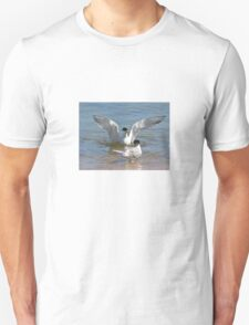 One good Tern deserves another... :) Unisex T-Shirt