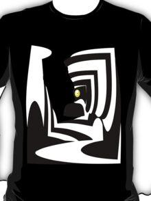 Zebbythingybob T-Shirt