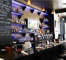 6B Lounge & Bar @ GoingOut by goingout