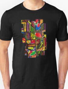 BABYLON'S GARDENS T-Shirt