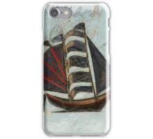Sanur Kite iPhone Case/Skin