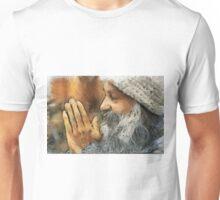 Osho Unisex T-Shirt