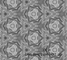 ( DEVI )  ERIC WHITEMAN  by ericwhiteman