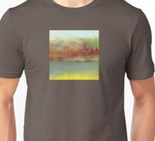 Sparkling Lake Unisex T-Shirt