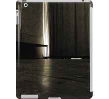 An Empty Space iPad Case/Skin