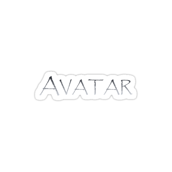 AVATAR by Vintage Retro T-Shirts