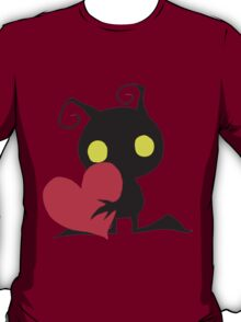 Heartless T-Shirt