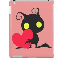 Heartless iPad Case/Skin