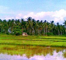 farmscape by blububble