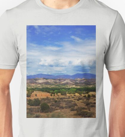 a wonderful Mexico