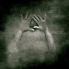 Hidden Self by KatarinaSilva