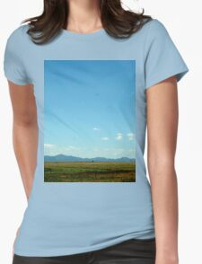an amazing Mexico