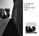 a window into a forgotten life by ragman