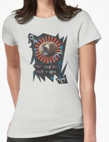 They Say I'm Just a Bear (Shatter) T-Shirt