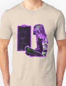 MADdi for the music Unisex T-Shirt