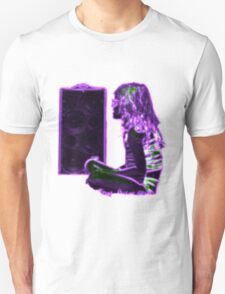 MADdi for the music T-Shirt
