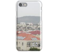 a historic Israel