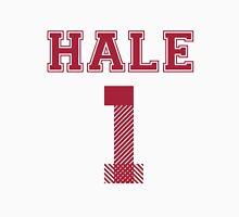 Hale T Unisex T-Shirt