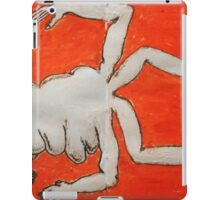 Multiarm iPad Case/Skin