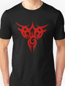 Gadot Tattoo Unisex T-Shirt