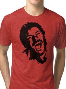 El Indio - For a few dollars more Tri-blend T-Shirt