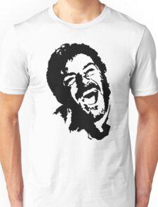 El Indio - For a few dollars more Unisex T-Shirt