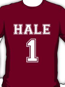 Hale T - 4 T-Shirt