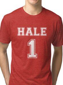 Hale T - 4 Tri-blend T-Shirt