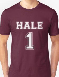 Hale T - 4 Unisex T-Shirt