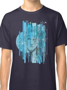 dreaming of gallifrey Classic T-Shirt