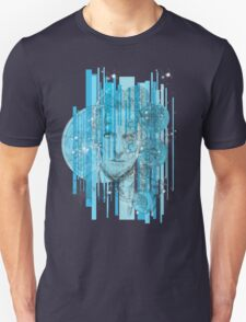 dreaming of gallifrey T-Shirt