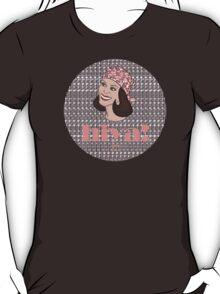 Hiya, Ro! II T-Shirt