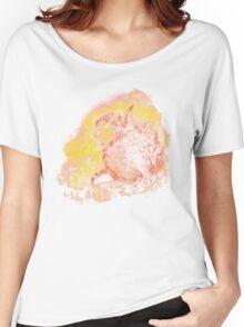 godzillava Women's Relaxed Fit T-Shirt