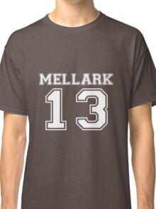 Mellark T  Classic T-Shirt