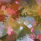 Springtime by artsthrufotos