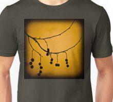 Orange bomby knockers T-Shirt