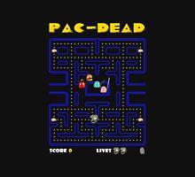 pac-dead Unisex T-Shirt