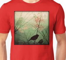 Spring in your step T-Shirt