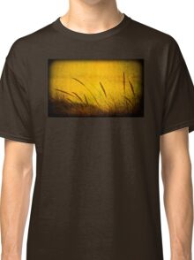 grass II Classic T-Shirt