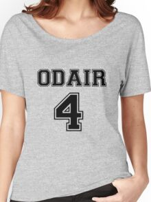 Odiar - T Women's Relaxed Fit T-Shirt