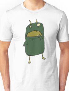 gosh oh gosh Unisex T-Shirt