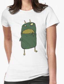 gosh oh gosh T-Shirt